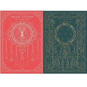 Others CD Dreamcatcher Mini Album vol2 Escape The Era