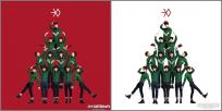 Exo CD Exo Miracles In December Winter Special Album